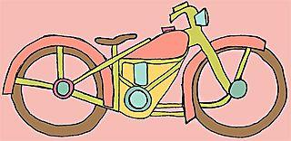 Motorbike copy