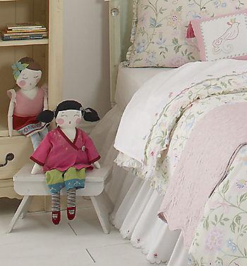 Princessmain.dolls