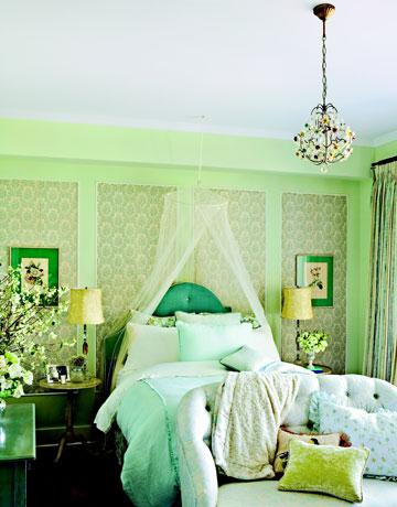 Bedroom27-de