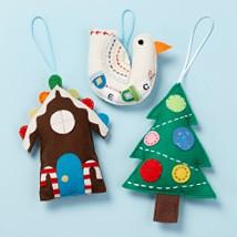 2009_09_Ornaments1