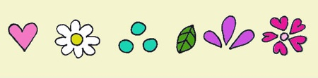 Doodle.color.a