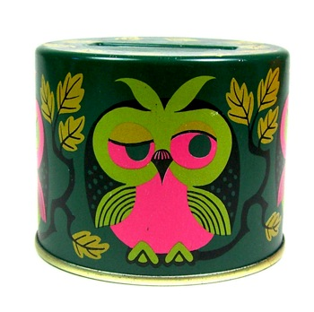Vintage_tin_owl_bank_3