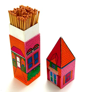 Vintage_house_matchbox_2