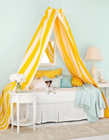 Canopy-bed-0709-de