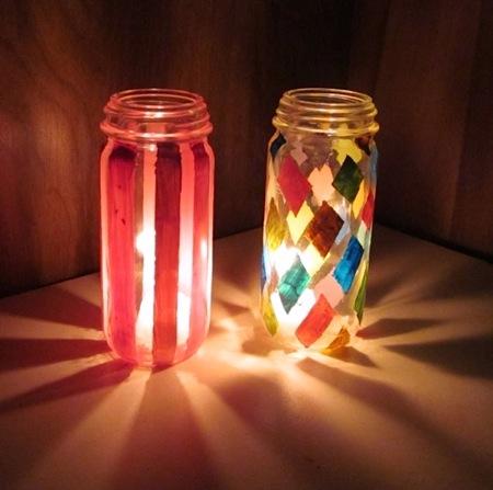 Jars.lit