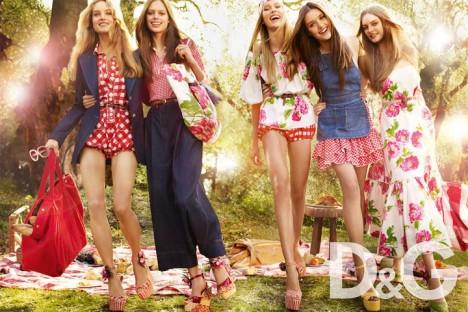 Dg-spring-summer-2011-ad-campaign-estilotendances-3
