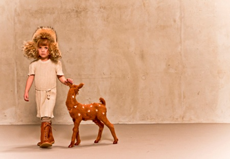 Still-from-cph-kids-video-for-winter-2011-kidswear