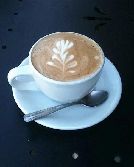 Coffee.a