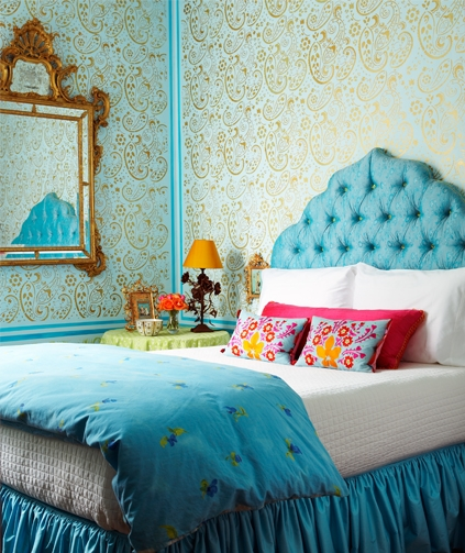 Inspirationforhome.blogspot.com:2011:12:11-room-design-ideas-in-turquoise-blue.html