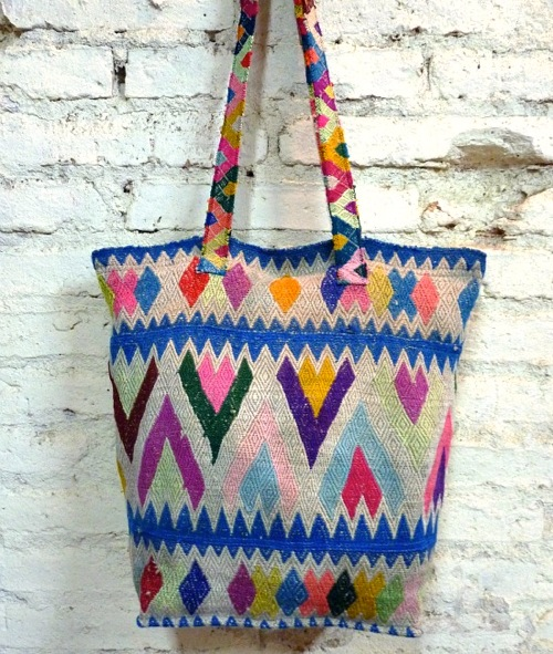 :www.thestellarboutique.com:60s-vintage-peruvian-boho-bag-sold-997.html
