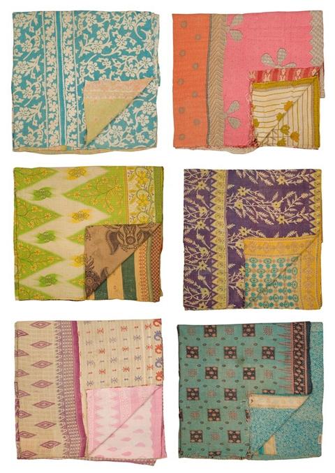 Www.eatdrinkchic.com:post.cfm:vintage-kantha-quilts