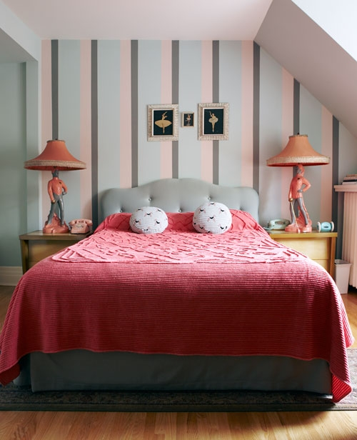 Covetgarden.com:blog:2011:6:8:best-of-covet-garden-bed-spreads.html
