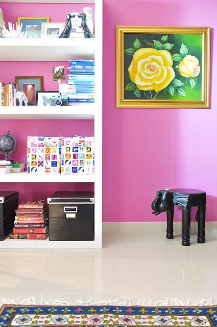 Www.mimiandmegblog.com:2011:05:pretty-in-pink-caitlin-wilson-design.html