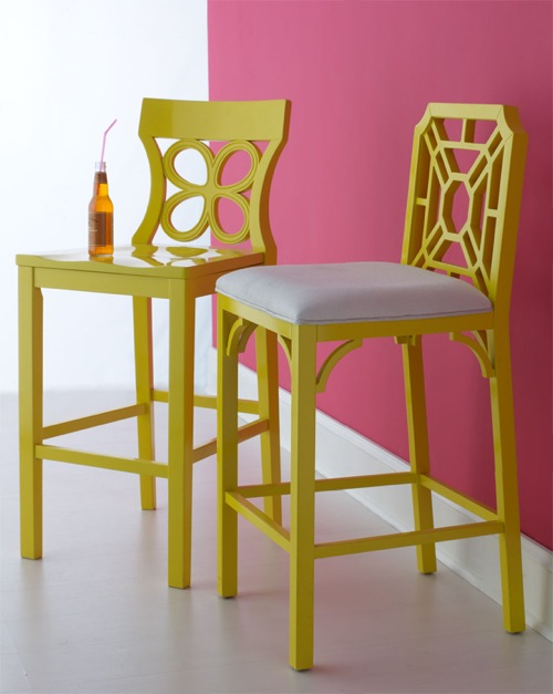 Www.thelennoxx.com:browse-by-room:dining-room:think-honeysuckle-pink: