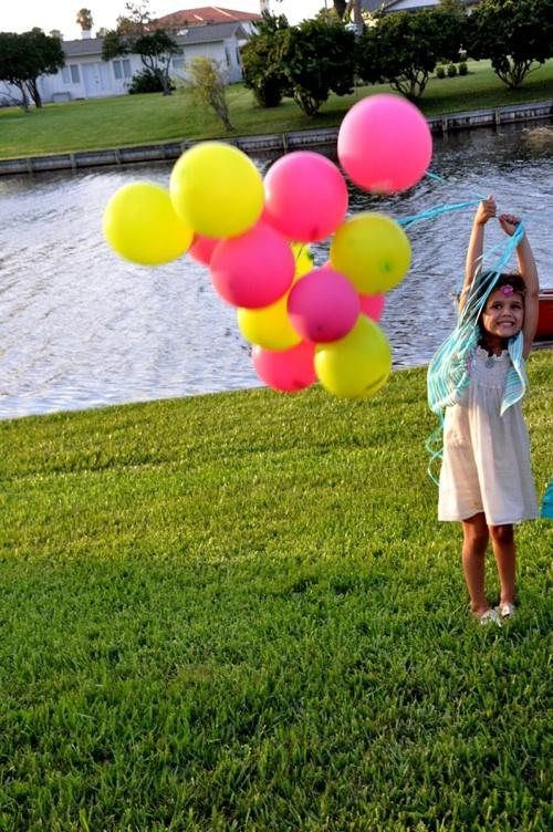 Balloons.a