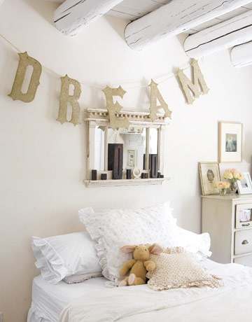 Www.countryliving.com:homes:how-to-get-the-look:ideas-for-kids-rooms-0809#slide-2