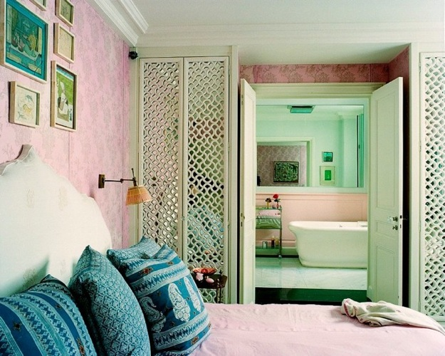 Lonnymag.com:decorate:bedrooms