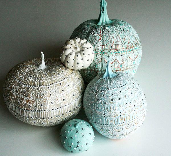 Alisaburke.blogspot.com:2010:10:pretty-painted-pumpkins-tutorial