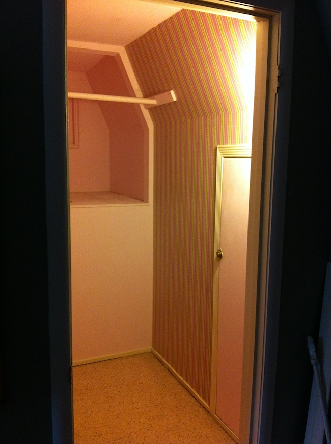 Closet.before