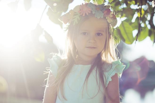Pretty Little Things-Lyla Balloon-0012.650