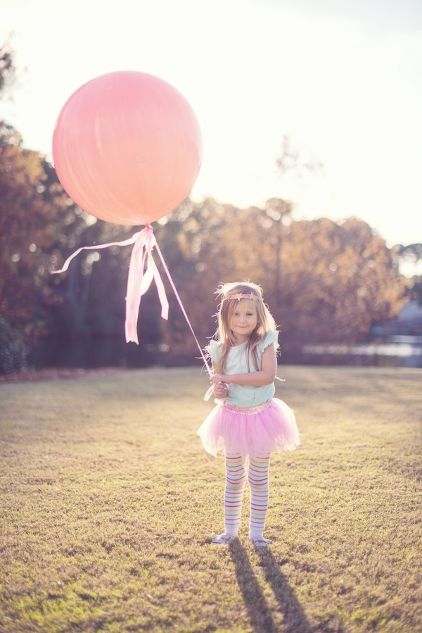Pretty Little Things-Lyla Balloon-0095.600
