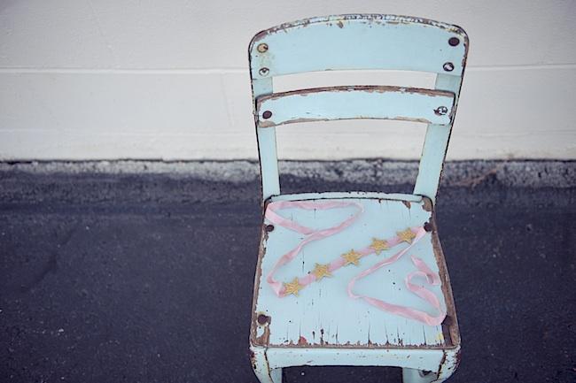 Pretty Little Things-Roller Girl Shoot-0003.650