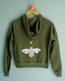 Bug_hoodie