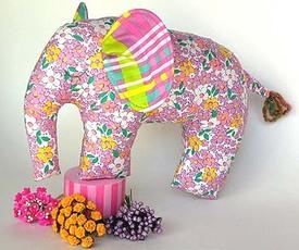Pygmy_elephant_2