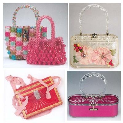 Pretty_purses_2