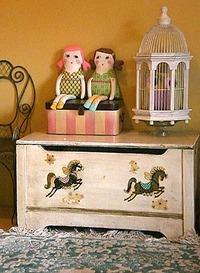 Toy_box_4