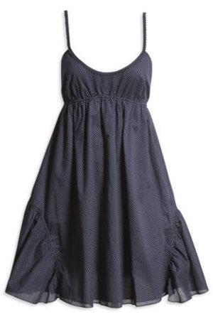 Dot_dress